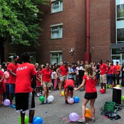 camp-linguistique-d'été-Pilgrim